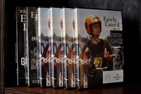 dvd-epickly-laterd