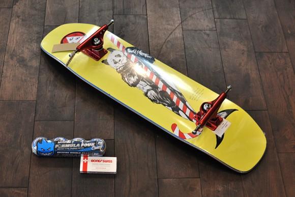 prime-skateboard-welcome