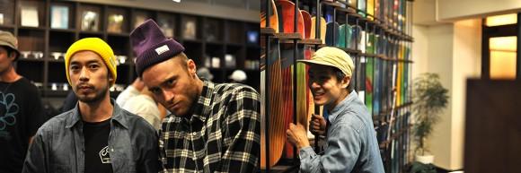 prime-skateboard3