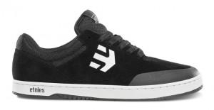 marana-5-black