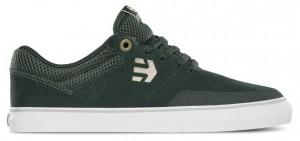 marana-vulc-2-dark-green