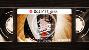 HEAT CUP 2015 MINI RAMP BATTLE