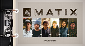 [FILE] MATIX