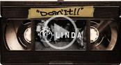 [DOIN' IT] KP TOKYO - LINDA