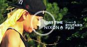 [LOSS TIME WITH NIXON] RYUTARO FUJII