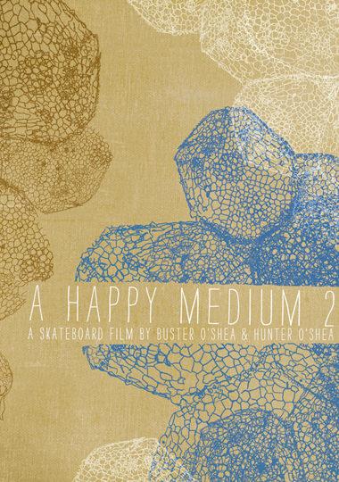 A HAPPY MEDIUM 2