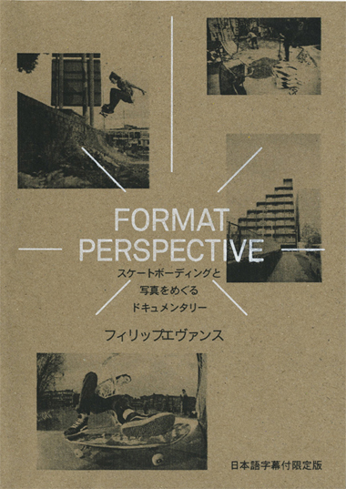 Format Perspective