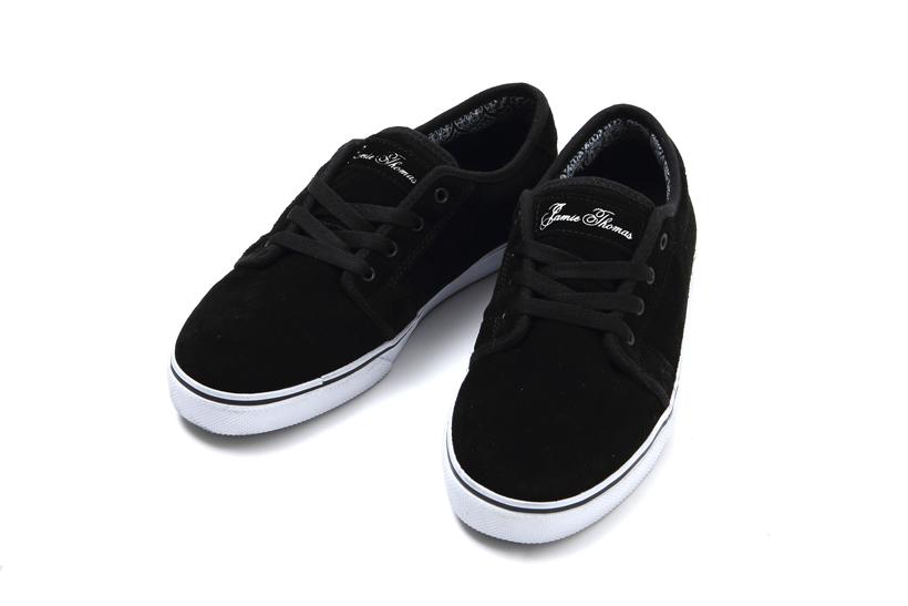 01_forte_shoe