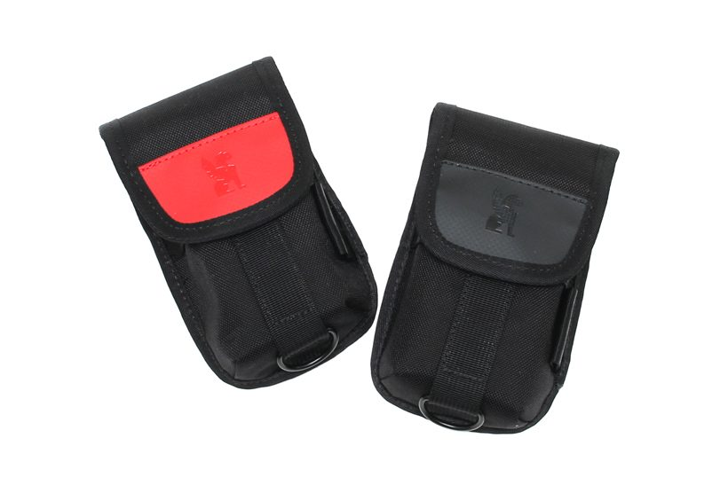 02_accesory pouch