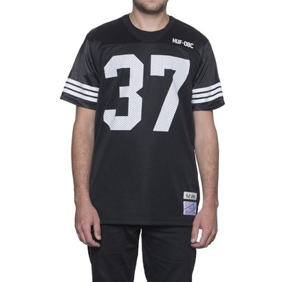 03_huf_sp16_d2_spam_football_jersey_black_front_1024_1024x1024