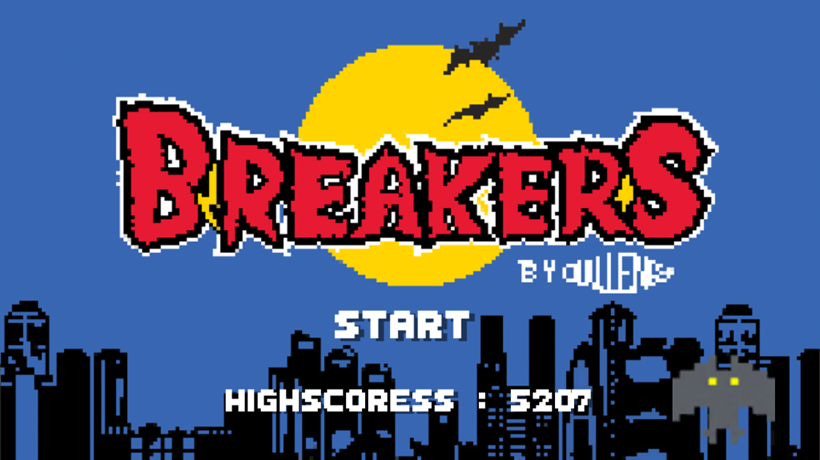 04_breakers_app1