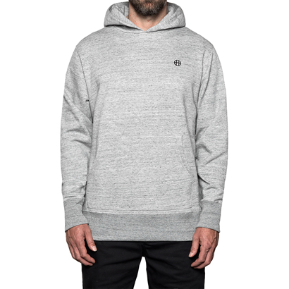 05_huf_nagel_collar_pullover_grey_heather_front