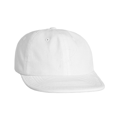 08_huf_smu_youth_script_6_panel_white