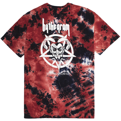 10_huf_420_by_the_gram_bloodwash_tee