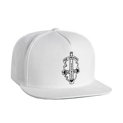25_huf_420_ashes_to_ashes_snapback_white