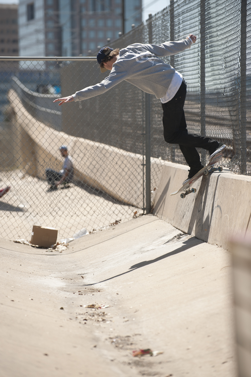 flomirtain-backsidesmithgrind-dvstexas-march2013-©barton-003