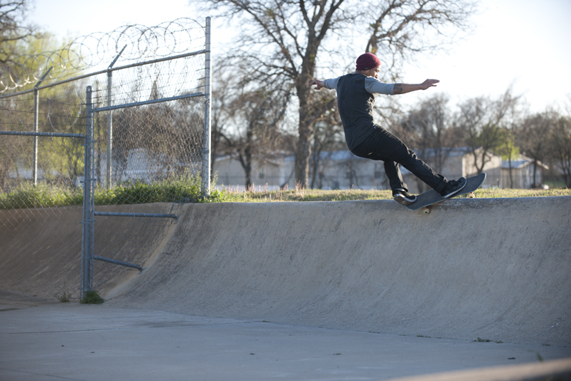 daewonsong-fsfeeble-dvstexas-march2013-©barton-007