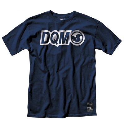 DQM_OI_NAVY