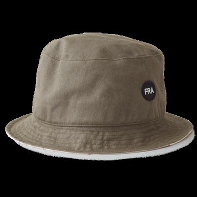 FRA_ARMY_HAT_OLIVE
