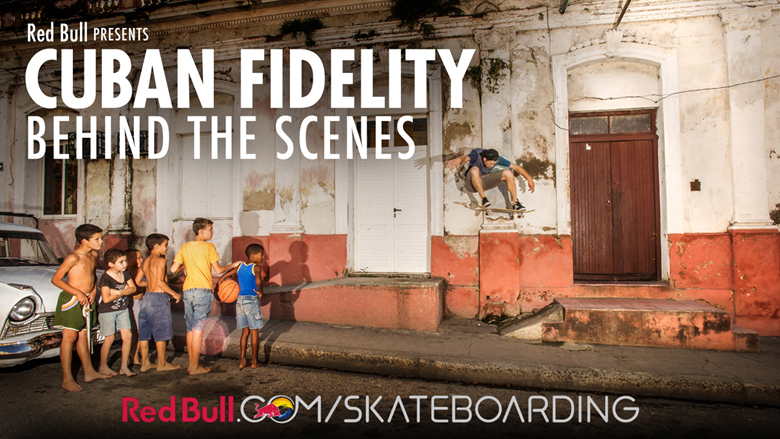 REDBULL_CUBAN-FIDELITY_BEHIND_THE_SCENES