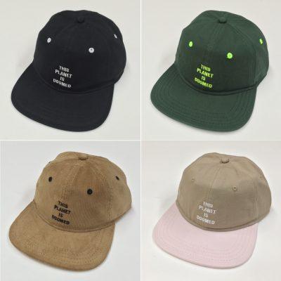 TKF CAP