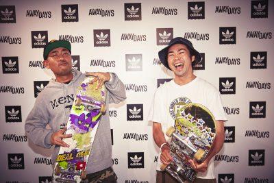 adidas_awaydays_tokyo_49