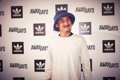 adidas_awaydays_tokyo_50