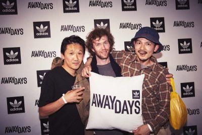 adidas_awaydays_tokyo_55