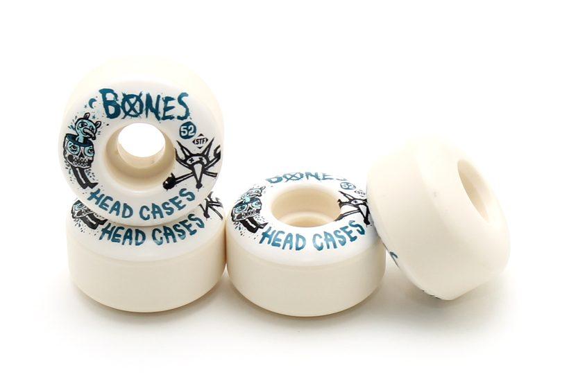 bones_stf_04
