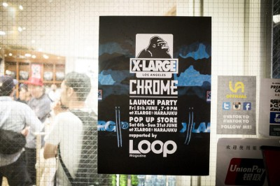 chrome-pop-up-store01