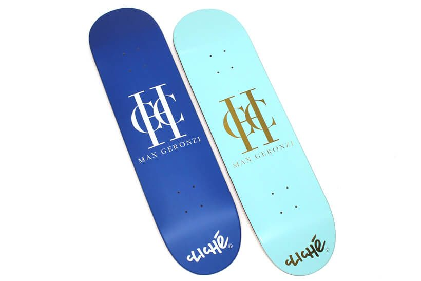cliche-x-helas-collab-boards4
