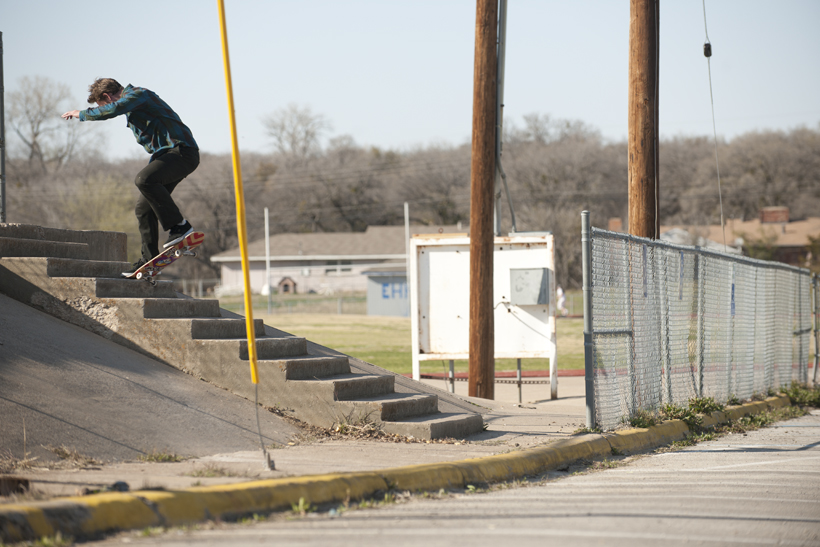 martymurawski-frontkrook-dvstexas-march2013-©barton-007