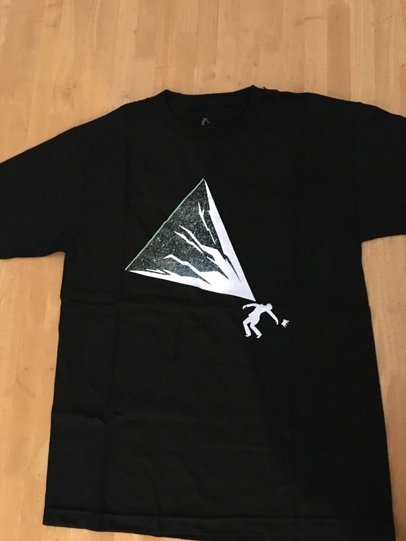 dj-shadow-t-shirt-giveaway