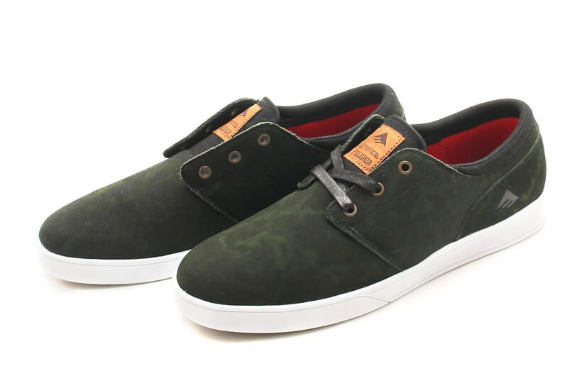 emerica-made-chapter-2-collab02