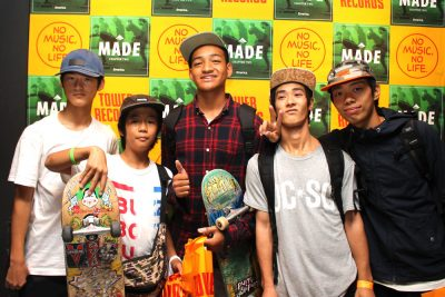 emerica-made-chapter-2-premiere_12