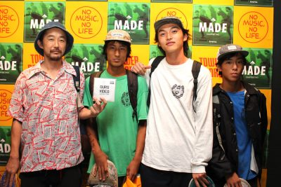emerica-made-chapter-2-premiere_30
