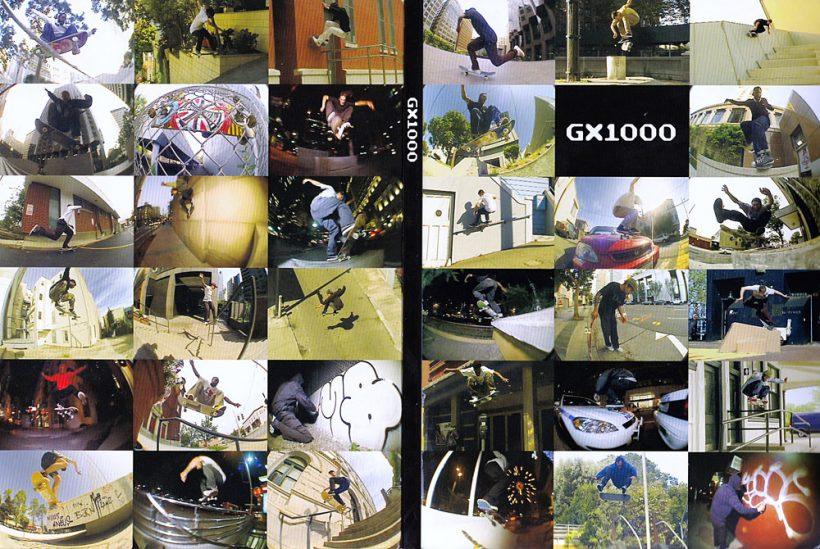 full-length-2016-gx1000