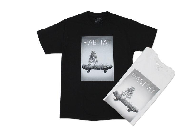 habitat_02