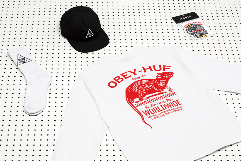 huf_obey_2