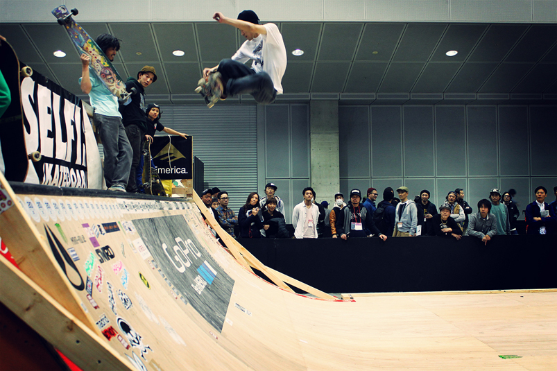 interstyle2014