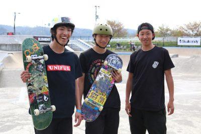 make-it-count-2016-yamagata_34