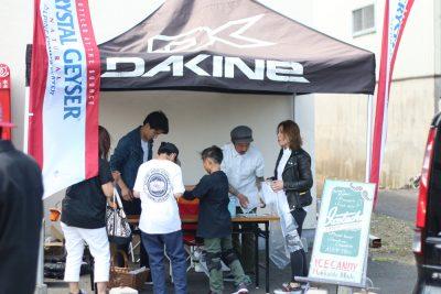 mic_hokkaido_29
