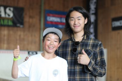 mic_hokkaido_38