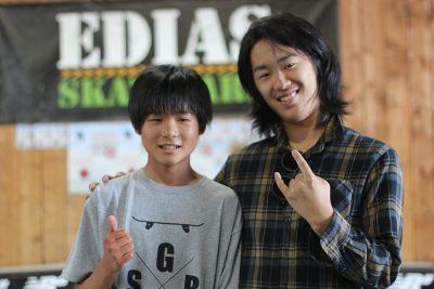 mic_hokkaido_41
