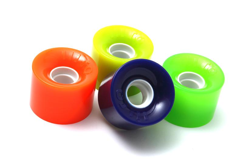 oj-wheels-hot-juice-mini02