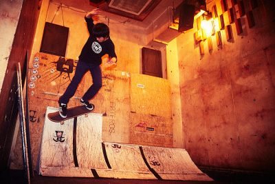 polar-skate-co-new-video-premiere_25