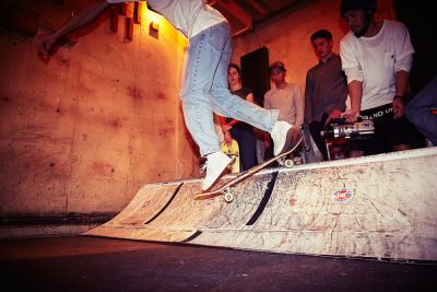 polar-skate-co-new-video-premiere_34