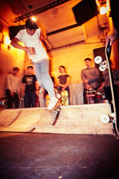 polar-skate-co-new-video-premiere_p29