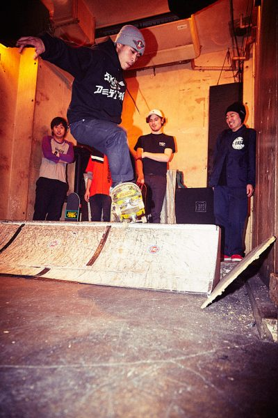 polar-skate-co-new-video-premiere_p31