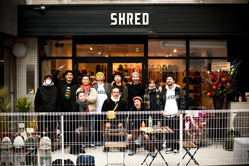 shred_openning_06